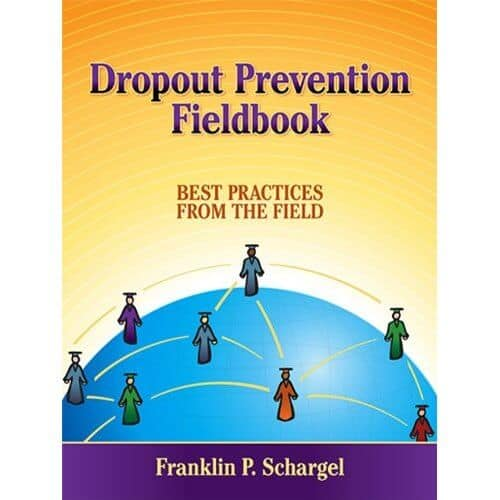dropout prevention The center for dropout prevention was established in 2011 to assist schools, districts, and other stakeholders in their efforts to ensure that all students access a quality education and successfully complete high school college and career ready the driving purpose of the center is to provide.